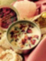 PinkBlossomsMini1.jpg