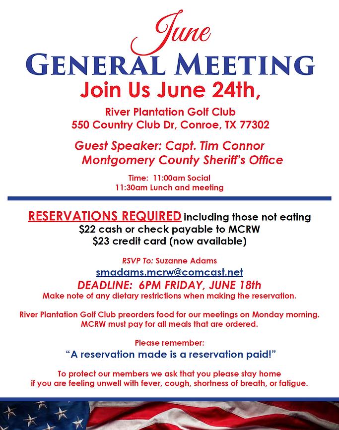 MCRW June Meeting2021.png