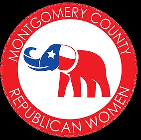 MCRW-logo.png