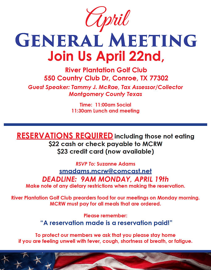 MCRW-Meeting april.jpg