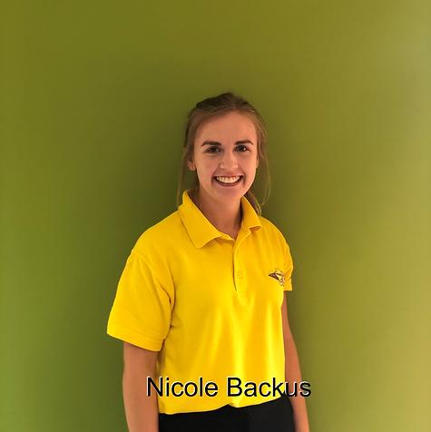 Nicole Backus.png
