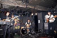 2010_10_11(渋谷CRAWLリリース).jpg
