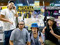 2010_08_18(EXOTICリリースタワレコ渋谷).jpg