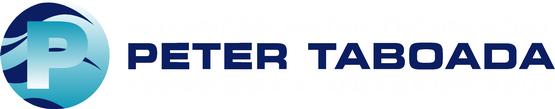 logo_peter_taboada-letras-blancas