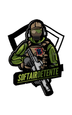SOFTAIR DETENTE LOGO.png