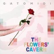 Flowers' Cavern Studios