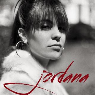 Jordana B. - Dicen de Ti
