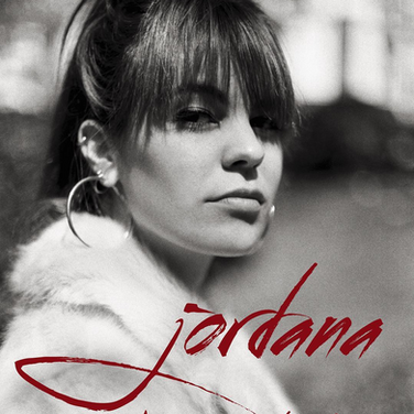 Jordana B. Dicen de Ti