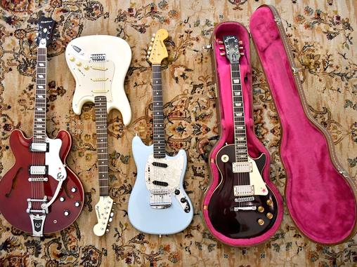 guitarrasTFC1.png