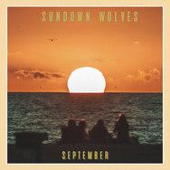 Sundown Wolves - September