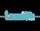 Logo_2020_en_Alta_Resolución_PNG.png