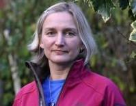 Must Read: Helene Guldberg on the Anti-Bullying Industry