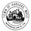 Harvard Elementary School Researchers Discover the Best Anti-Bullying Program