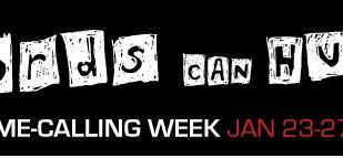 """No Name-Calling Week"" Weakens Children"