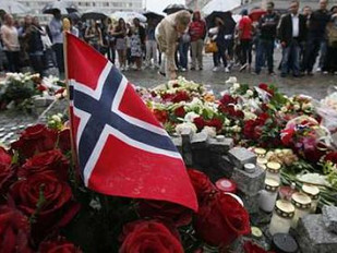 Norway Massacre: What It Reveals About the Olweus Bullying Program
