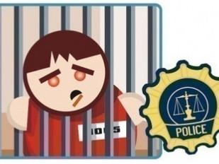 "The ""Anti-Bully Law"" Oxymoron"