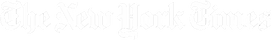 new-york-times-logo-white-png-8.png