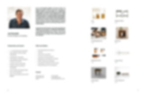 Joes-Portfolio_Page_01.jpg