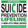 SUICIDEPREVENTION.jpg
