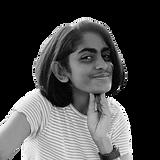 Madhumita pic_edited.png