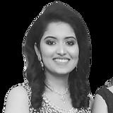 Priyanjali pic_edited.png