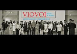 VioVoi cover pic1