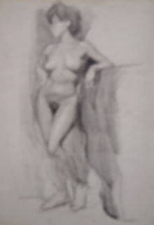 Figure drawing 1.JPG