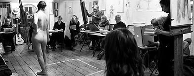 Brighton Arts Club.jpg