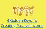 4 Golden Keys.png