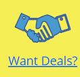 Want Deals.png