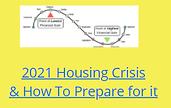 2021 Housing Crisis.png