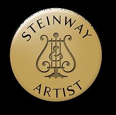 SS_SA_logo_gold_frei.png