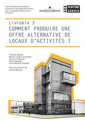 2019_atelier pro UP1_Livrable-3_Fiches O