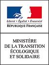logo-ecologie.png