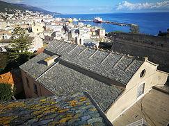 Bon Pasteur - Bastia.jpg