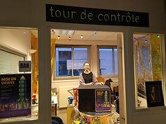 20191130_LA COMETE_Portes Ouverte_Copyri