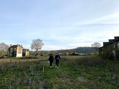 1.PE_Versailles.jpg