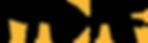 logo-final-PADAF.png