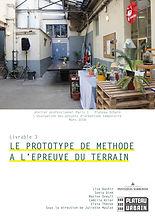 2018_atelier pro UP1_Livrable_3_Terrains