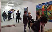 20201007_VOLTAIRE_Expo Zoé Dubus_ Copyri