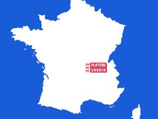 Offre de CDD à Lyon : Gestion et animation de site (14 mois)