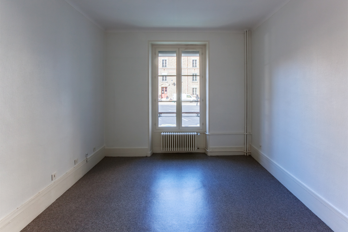 7_appartement 601
