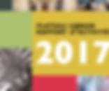 Capture d'écran 2018-07-25 à 17.13.11.png