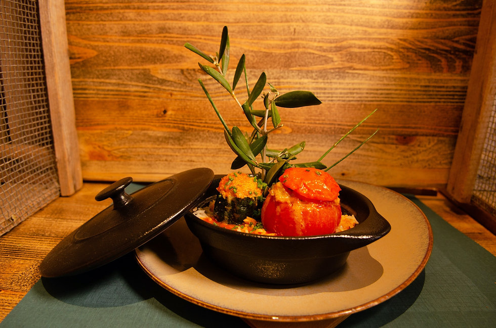 tomates 2 - copie 2.jpg