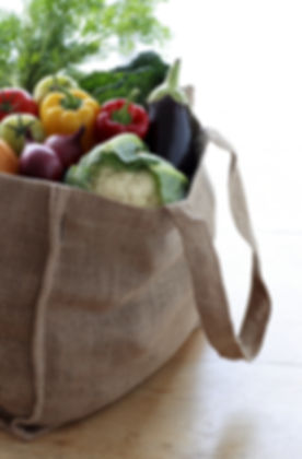 1428077158-reusable-grocery-bag[1].jpg