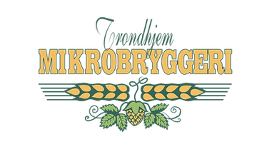 Logo-Trondhjem-mikrobryggeri-1-removebg.