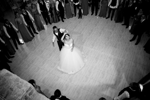 Casamento Rafa + Tico 1.jpg