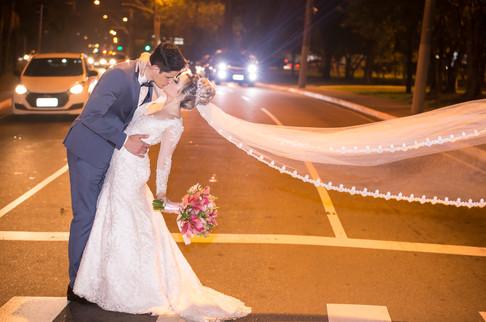 Casamento Carol 2.jpg