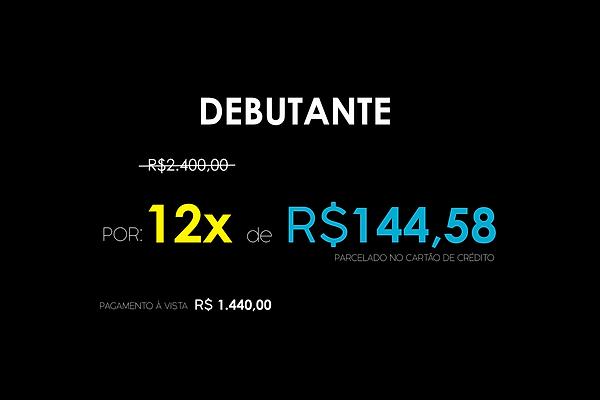 DEBUTANTE.png