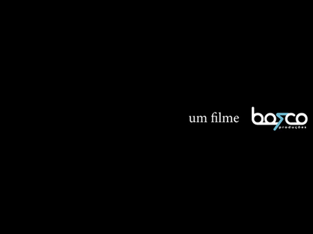 Filme Portfólio